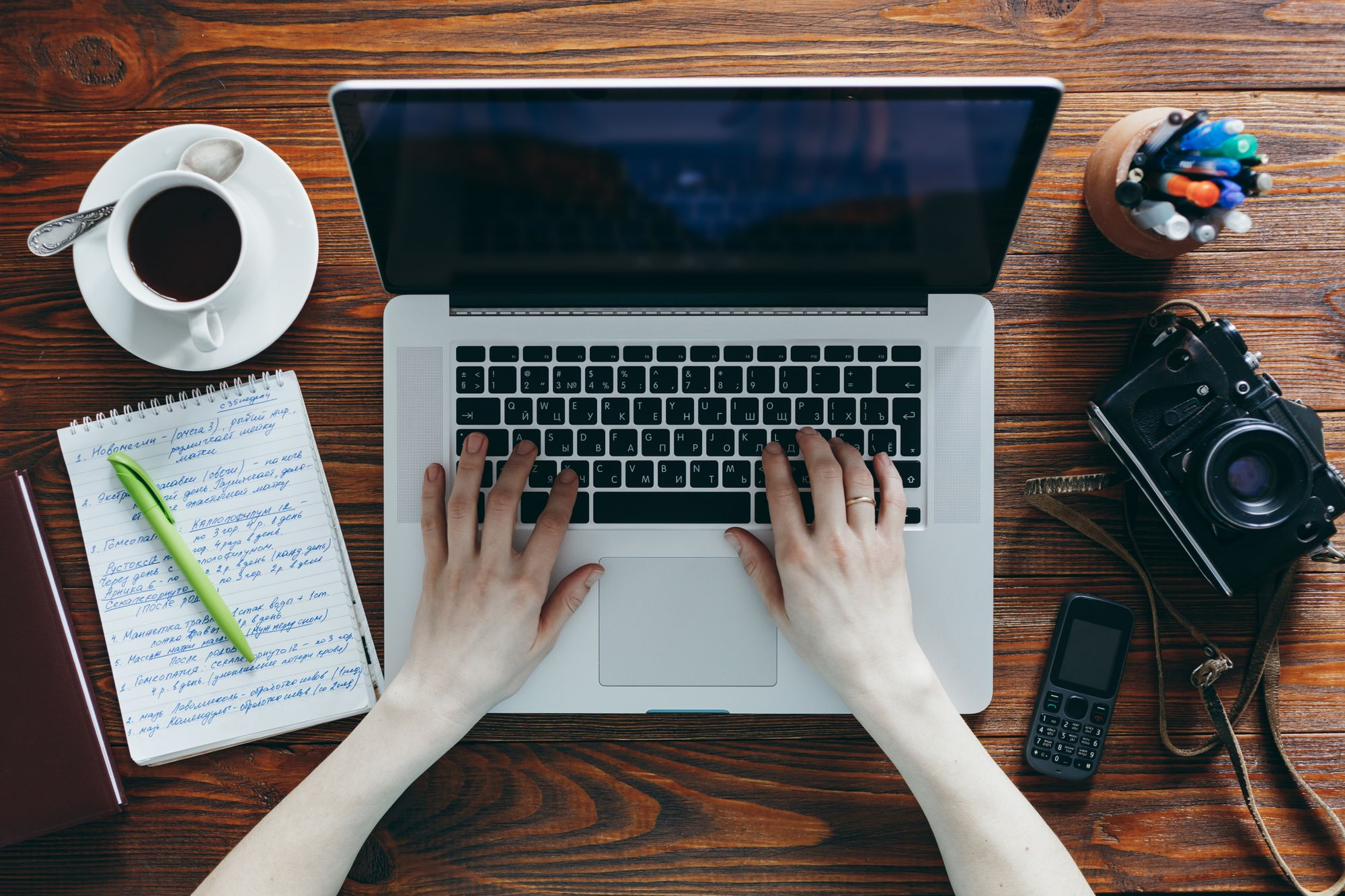 фрилансер работа создание сайтов
